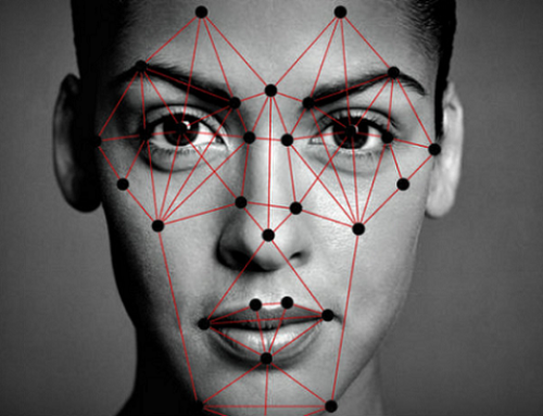 Deep learning for facial analysis