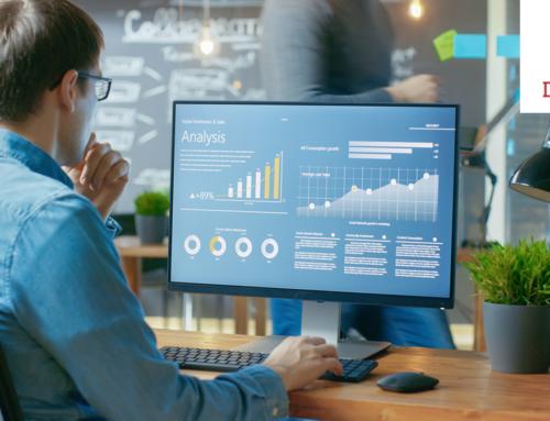 Trasforma i dati in valore per la tua azienda con Datastart